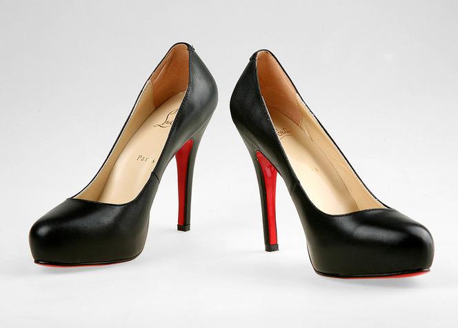 Распродажа туфель Кристиан Лабутен (Christian